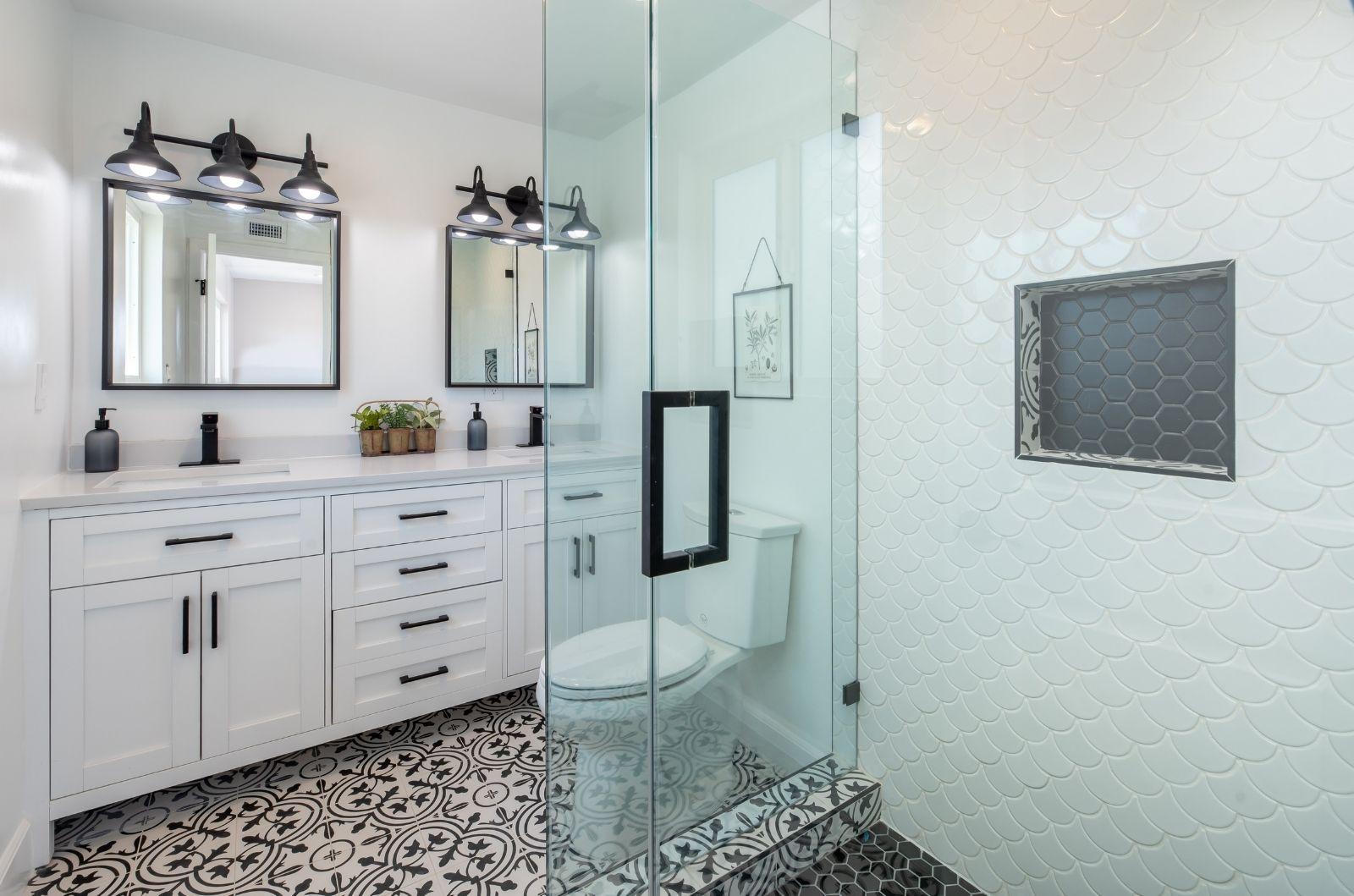 Bathroom Remodeling Miami FL ⋆ Premier Remodeling